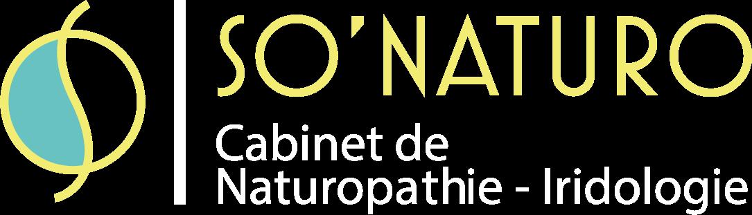 Logo-complet