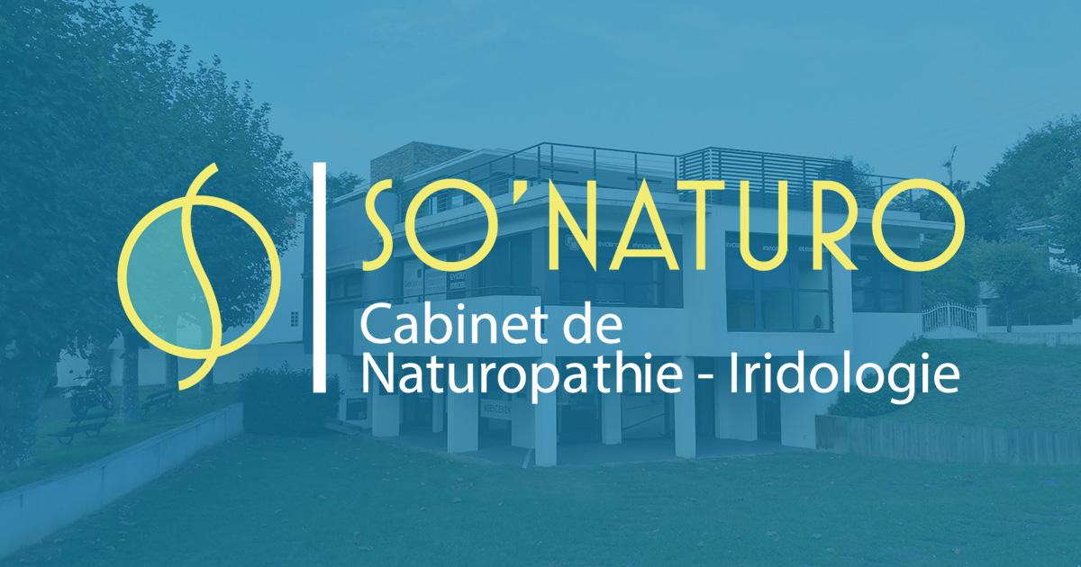Cabinet so'naturo